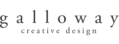 Galloway Creative